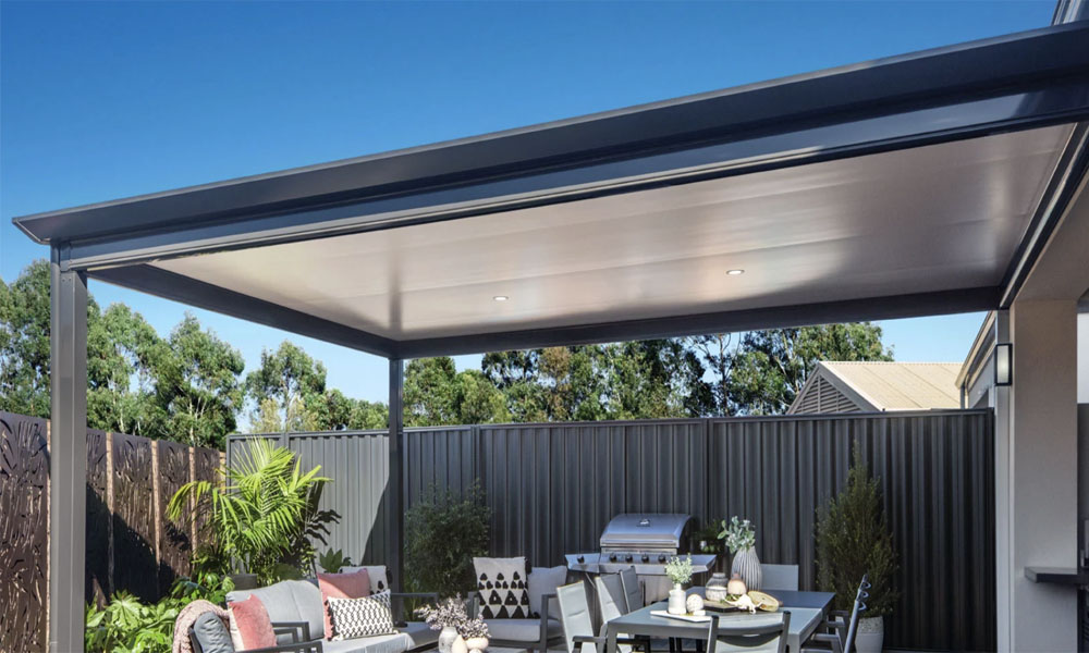 buy structural metal roof panels